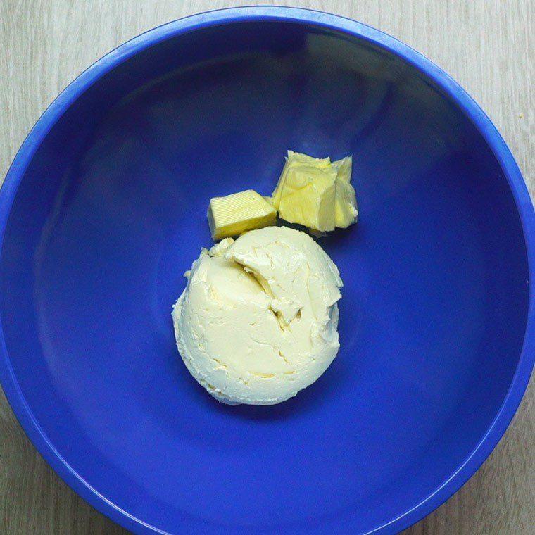 Cheesecake Bites2