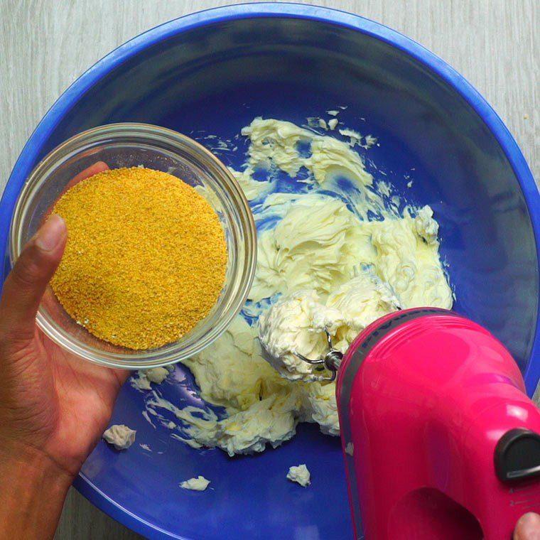 Cheesecake Bites3