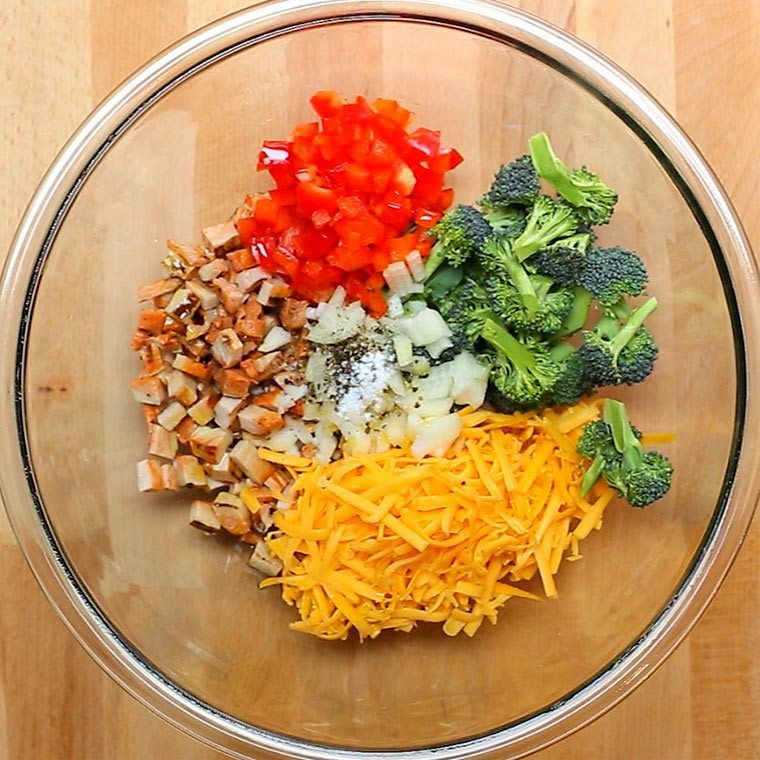 chicken-and-broccoli-braid2