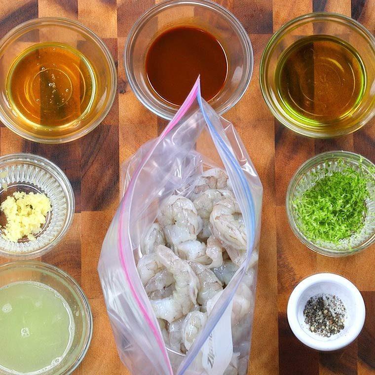 chipotle-lime-shrimp-taco2