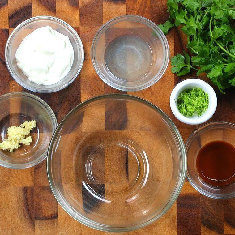 chipotle-lime-shrimp-taco3