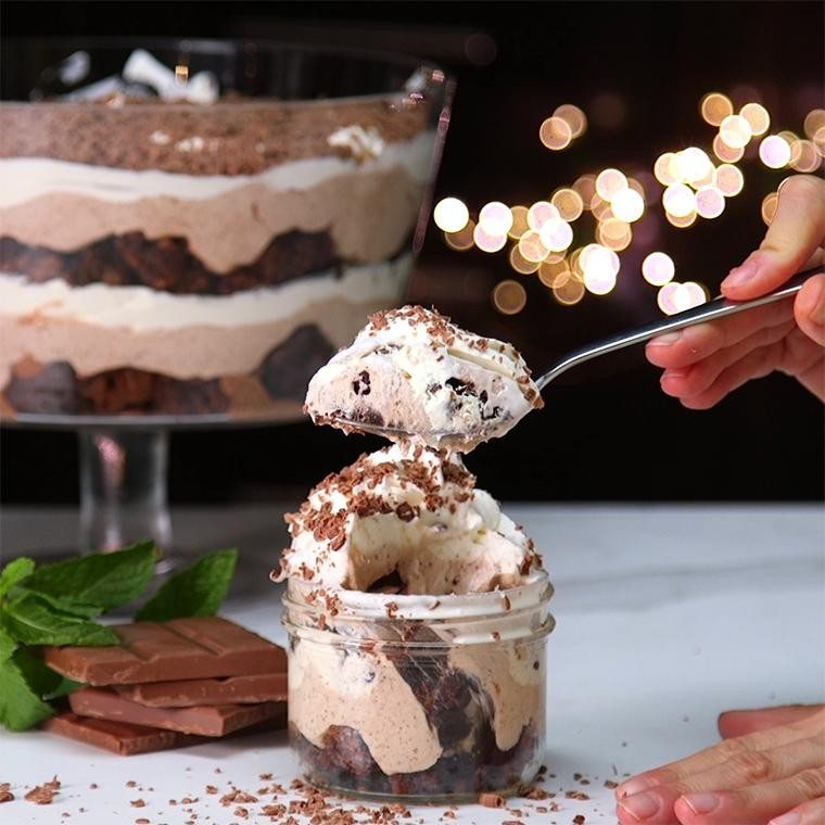 chocolate-brownie-and-mousse-trifle1