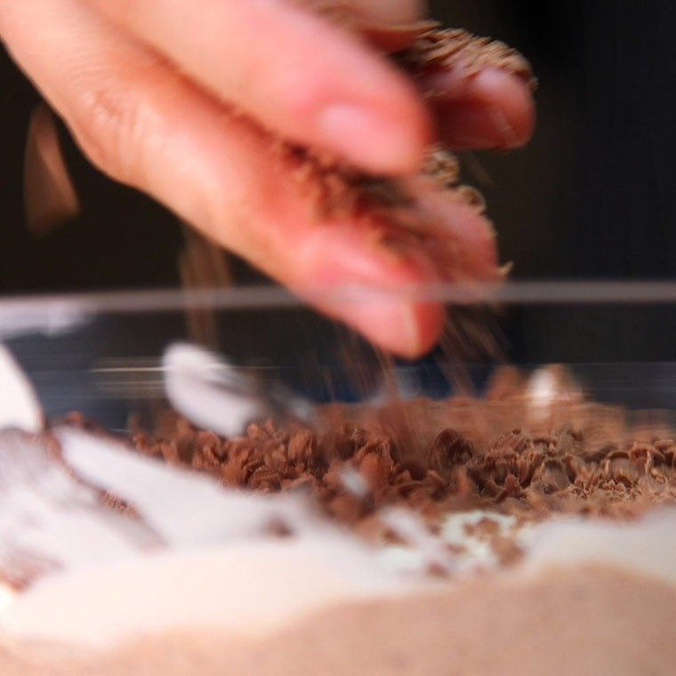 chocolate-brownie-and-mousse-trifle10