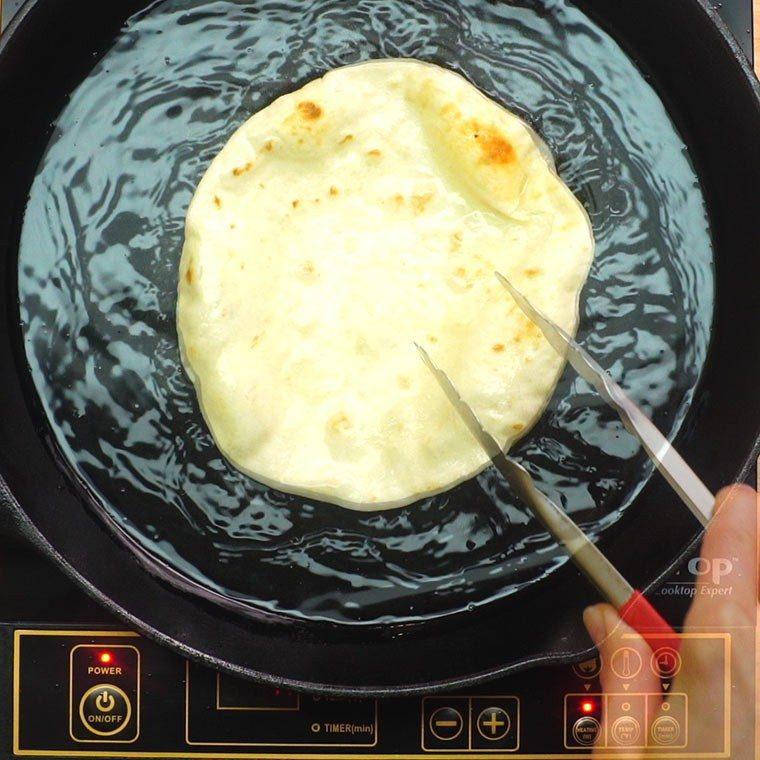 dessert-tacos3