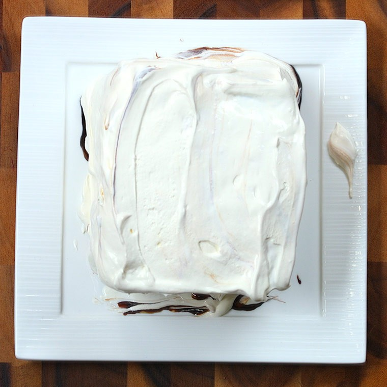 Ice Cream Sandwich Cake4