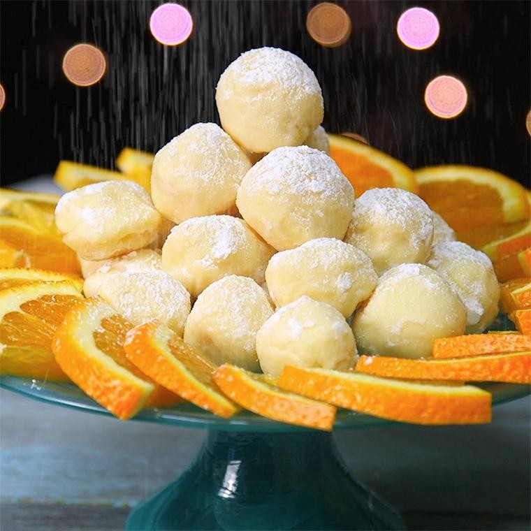 Orange Creamsicle Truffles1