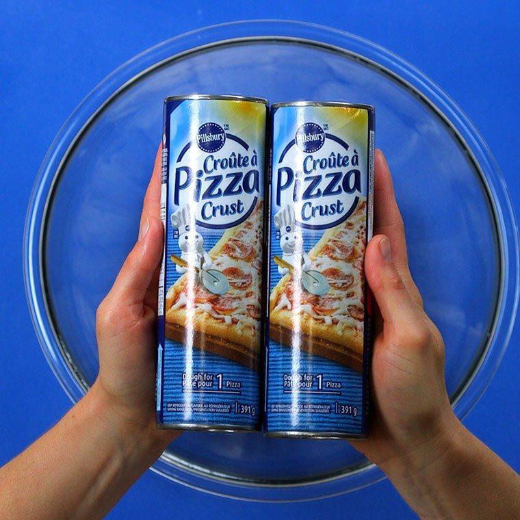 Pizza Bread2