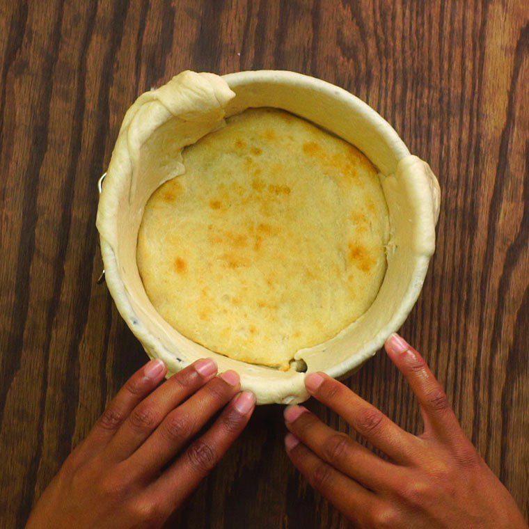 Pizza Cake6
