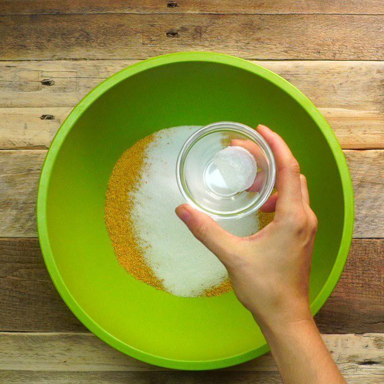 Root Beer Float Pie2
