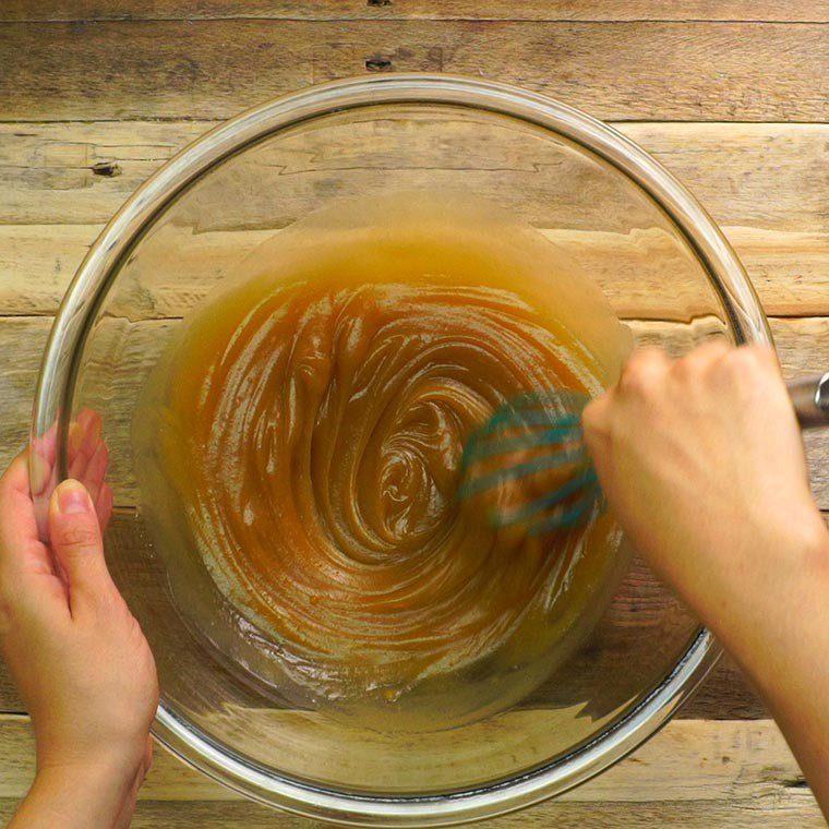 Root Beer Float Pie8
