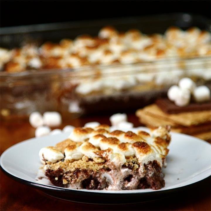 smores-poke-brownies1