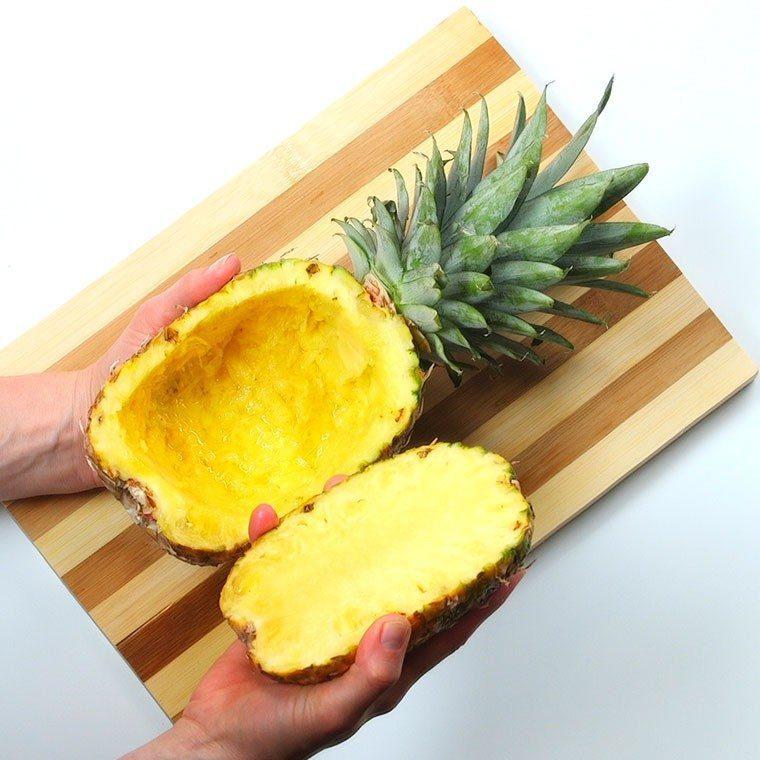 teriyaki-chicken-pineapple-bowls2