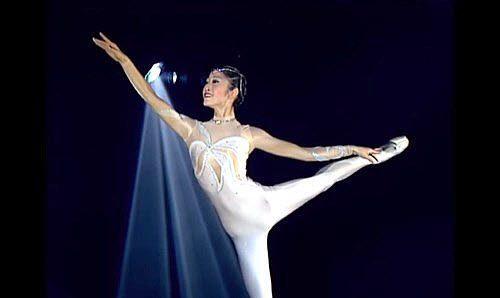 acrobatic ballet1