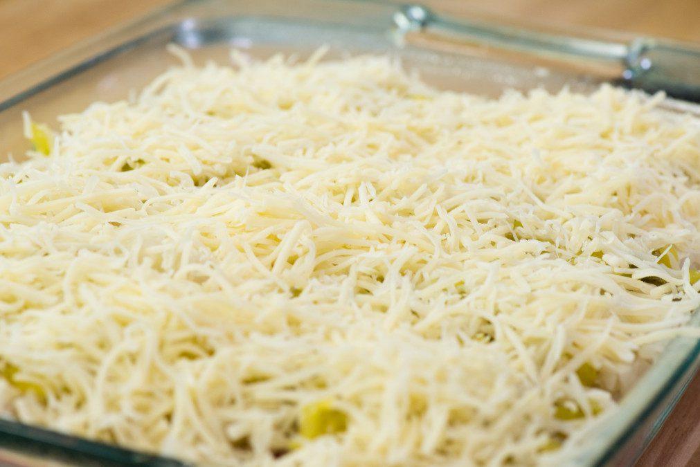 quick reuben casserole recipe5