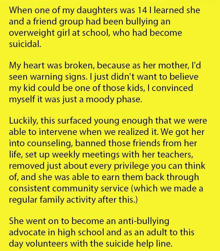 anti-bullying1