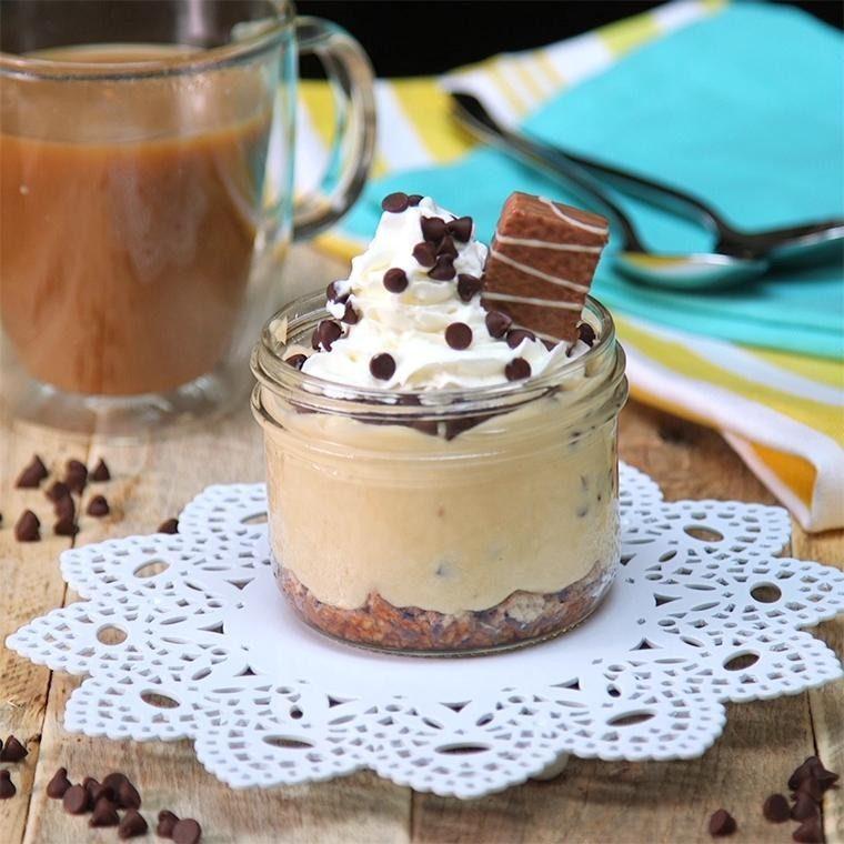 baileys-mocha-cheesecake-cups1