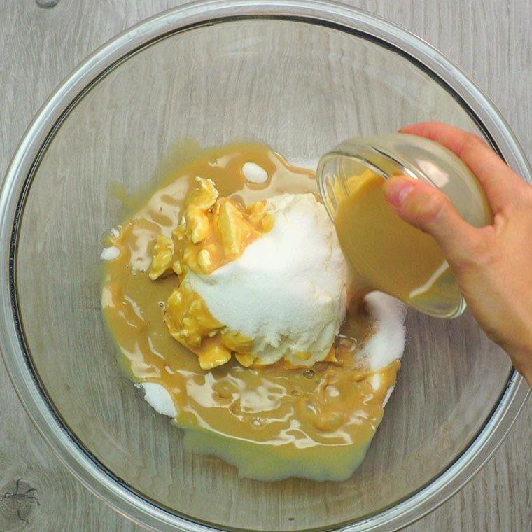 baileys-mocha-cheesecake-cups3