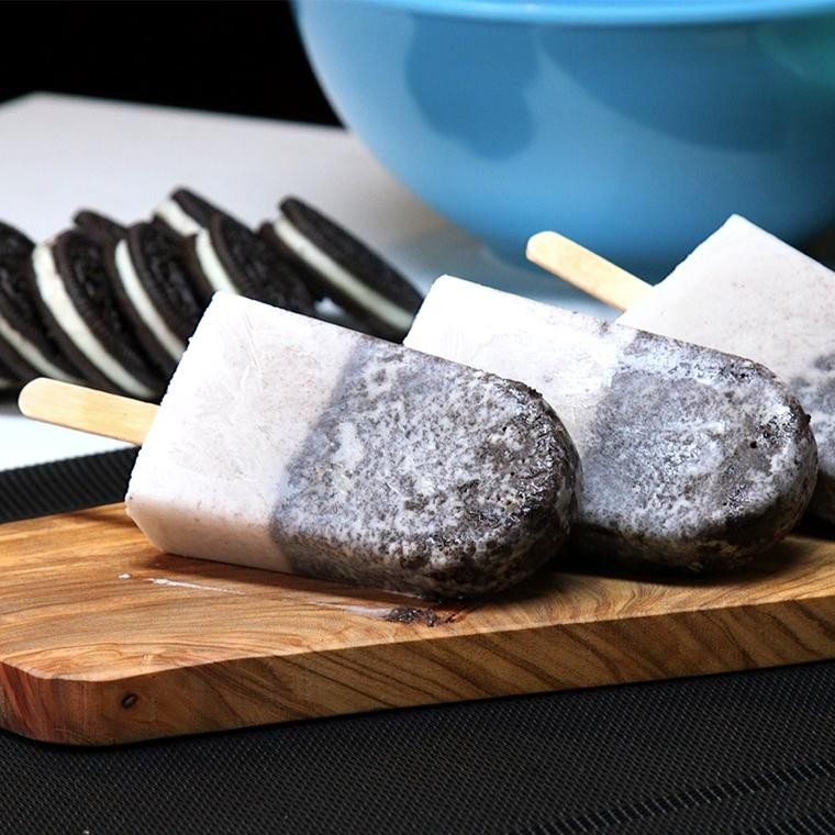 cookies-and-coconut-cream-pops1