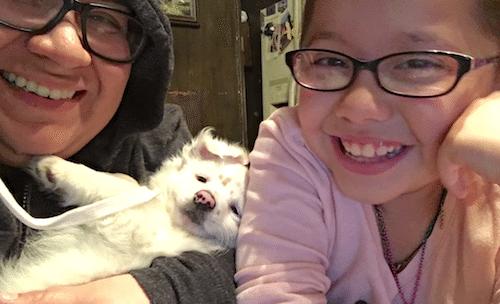 deaf-girl-adopts-dog2