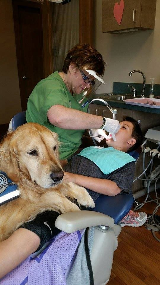 dentist-assistant5