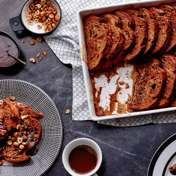 hot-chocolate-baked-french-toast1
