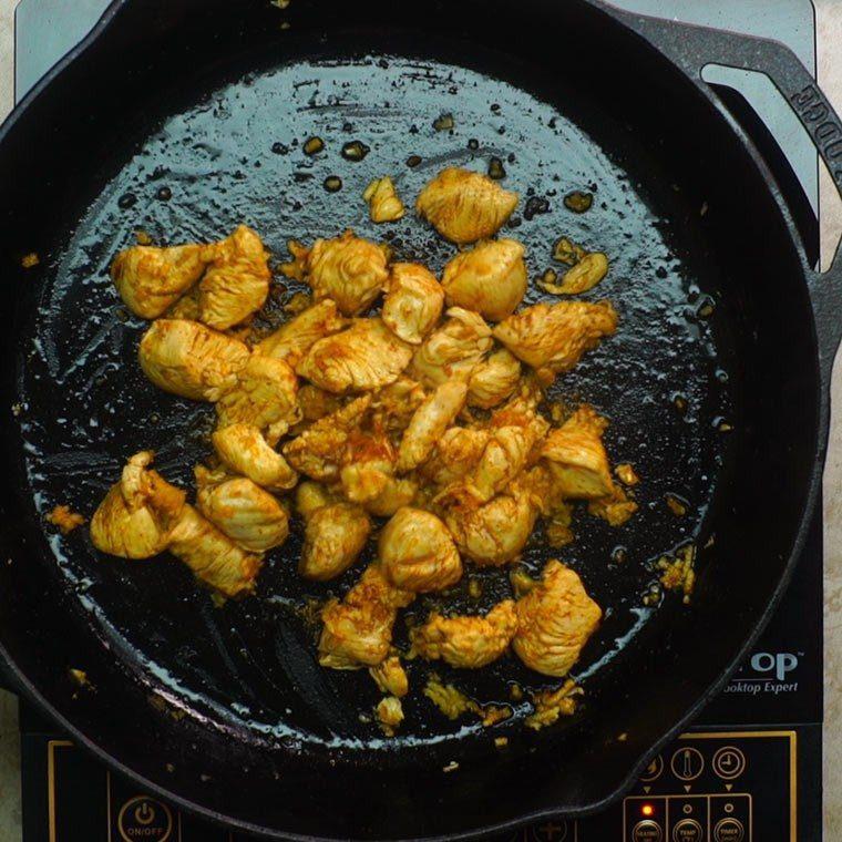 one-pan-cajun-chicken-alfredo2