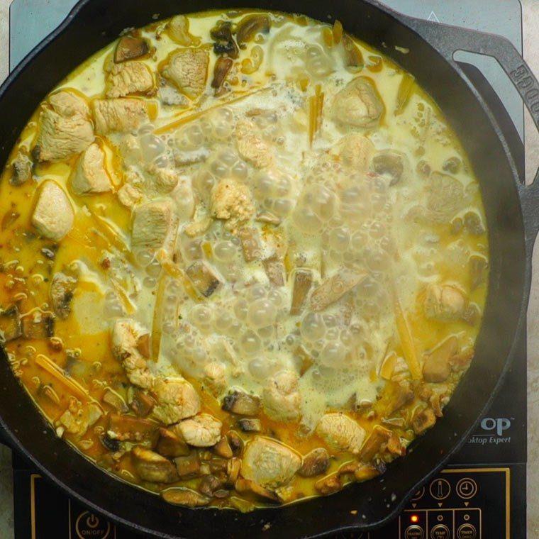 one-pan-cajun-chicken-alfredo6
