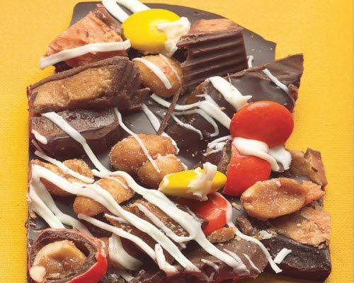 peanut-butter-and-toffee-candy1