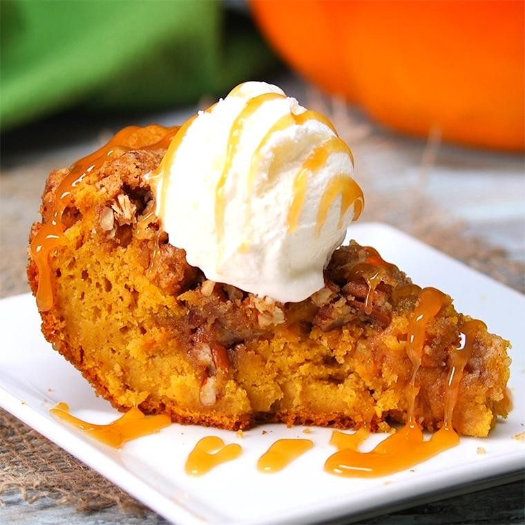 pumpkin-crumble-cake1