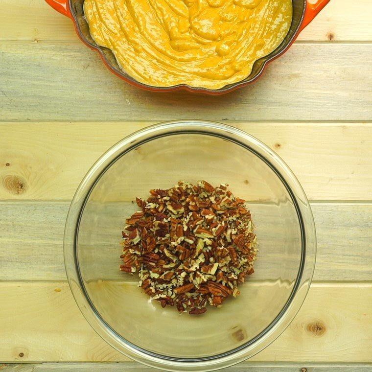 pumpkin-crumble-cake10