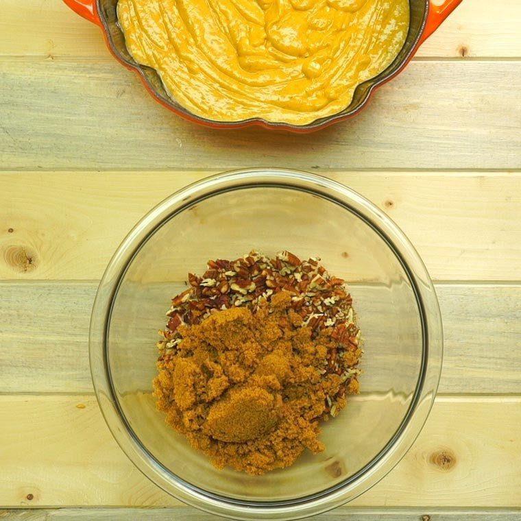 pumpkin-crumble-cake11