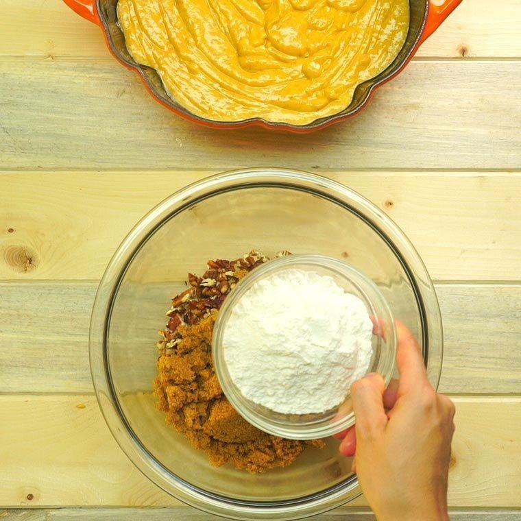pumpkin-crumble-cake12