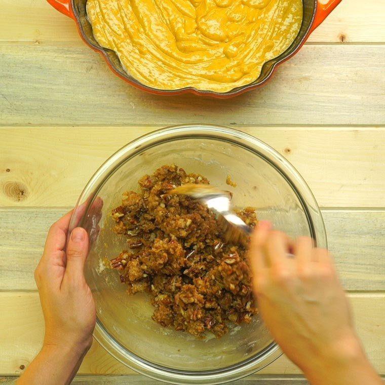 pumpkin-crumble-cake14