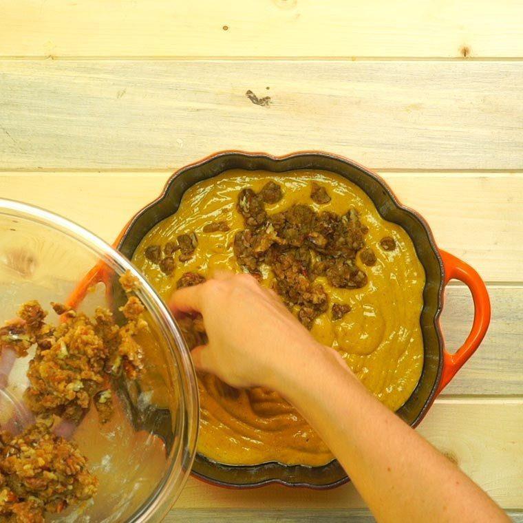 pumpkin-crumble-cake15