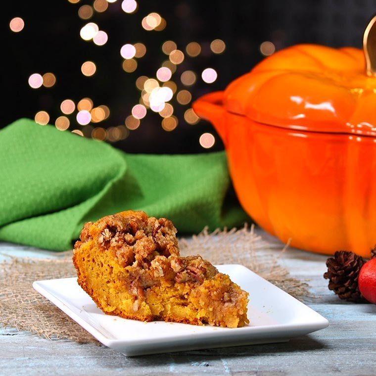 pumpkin-crumble-cake17