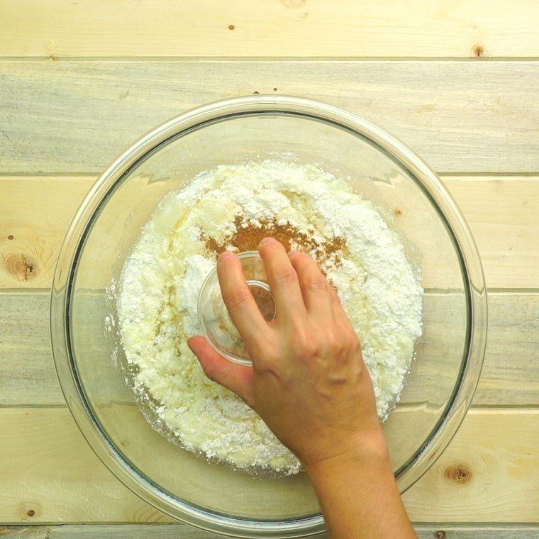 pumpkin-crumble-cake5