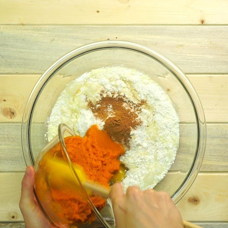 pumpkin-crumble-cake7