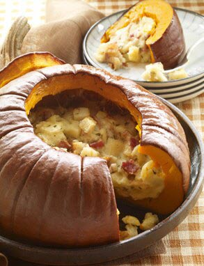 pumpkin-stuffed1