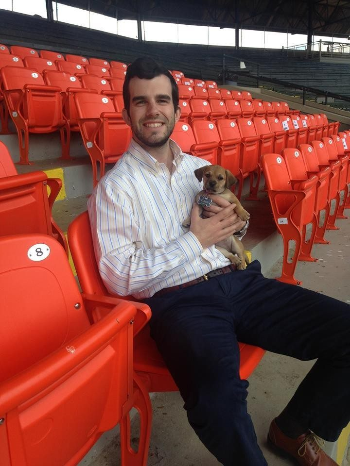puppy-at-baseball-stadium2