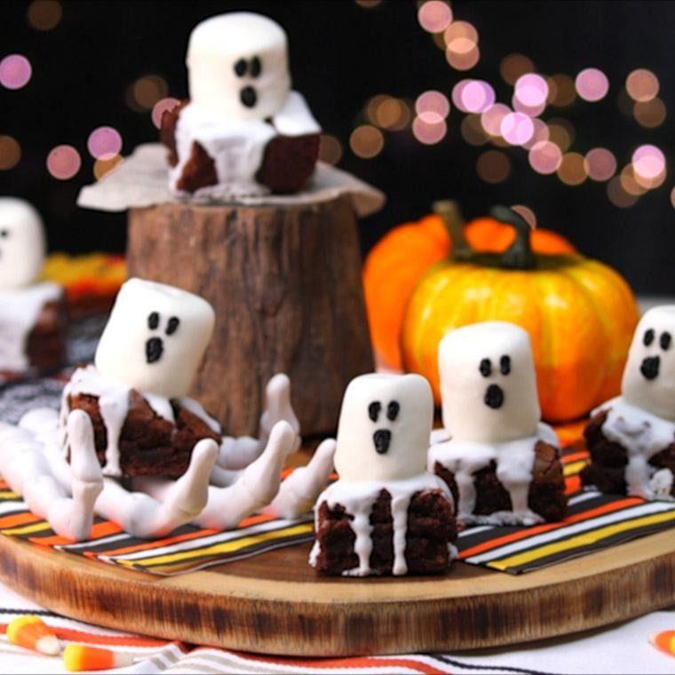 spooky-boo-brownies1