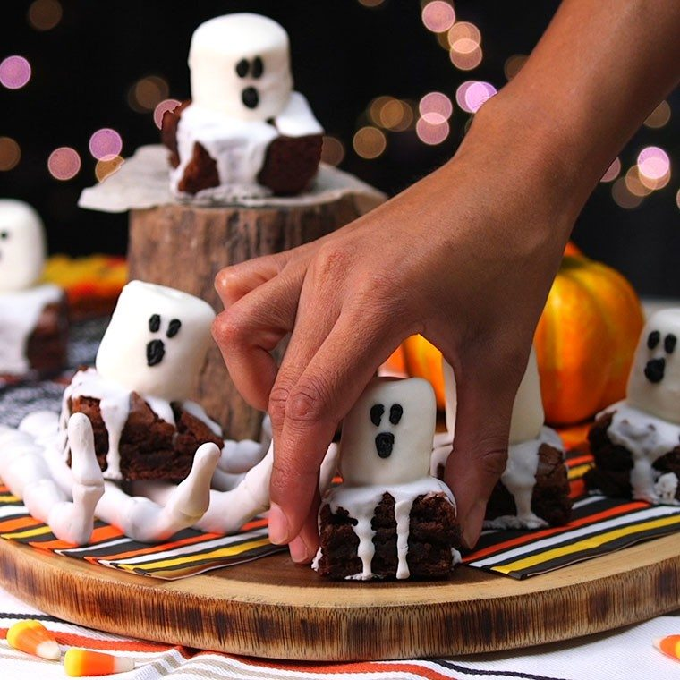 spooky-boo-brownies14