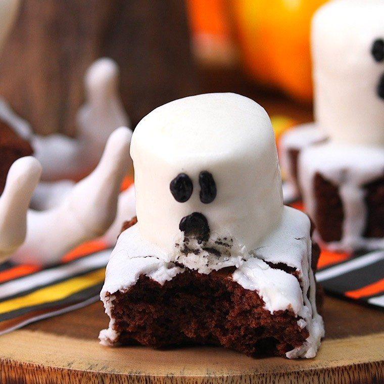 spooky-boo-brownies15