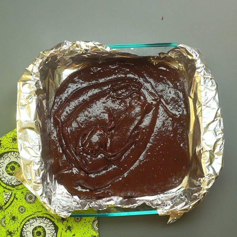 spooky-boo-brownies7