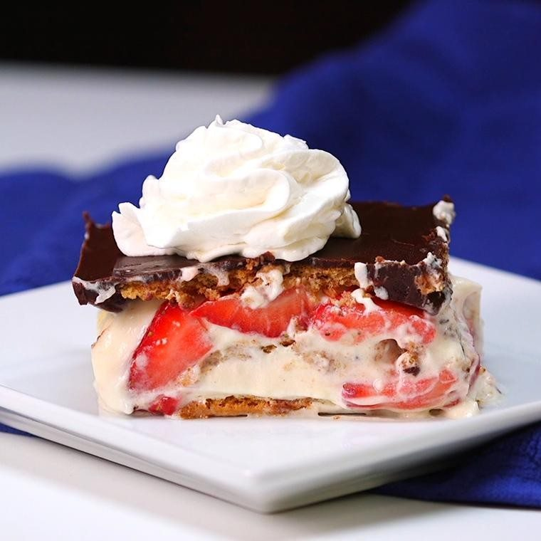 strawberry-eclair-recipe1