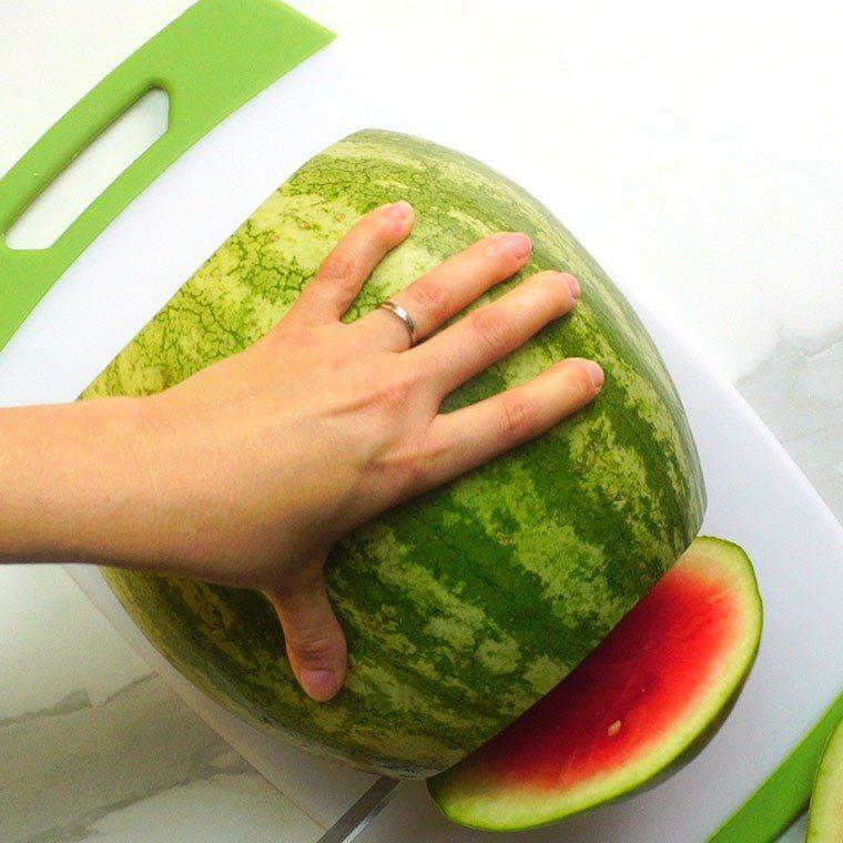 watermelon-cake2