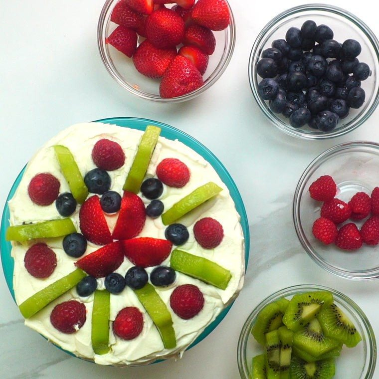 watermelon-cake6