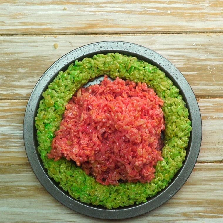 watermelon-rice-krispie-treats10