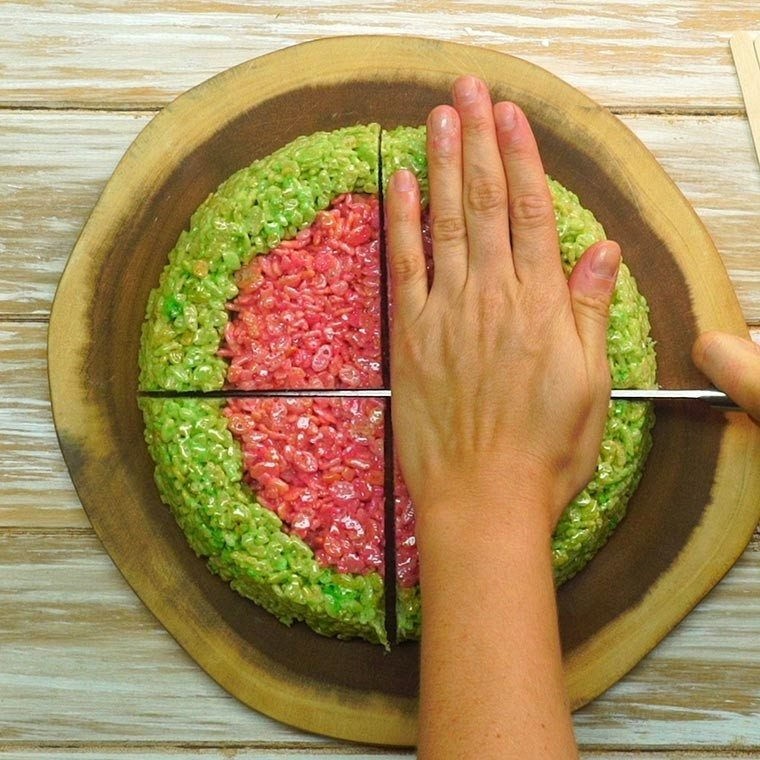 watermelon-rice-krispie-treats13