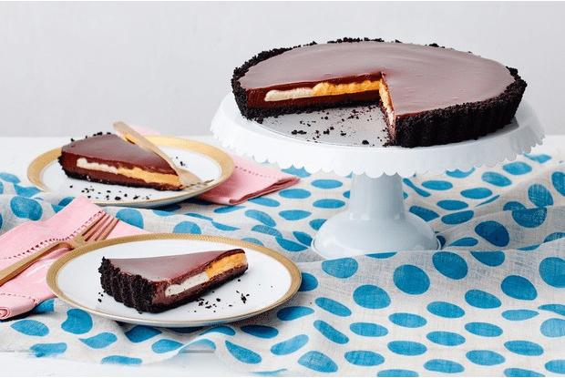 chocolate-creme-egg-tart1