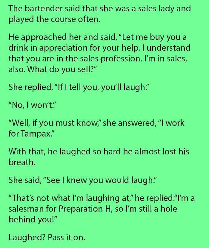 funny-sales-conversation2